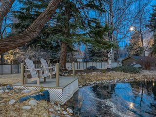 Photo 43: 190 3437 42 Street NW in Calgary: Varsity Row/Townhouse for sale : MLS®# C4288793
