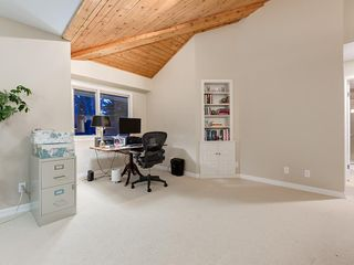 Photo 26: 190 3437 42 Street NW in Calgary: Varsity Row/Townhouse for sale : MLS®# C4288793
