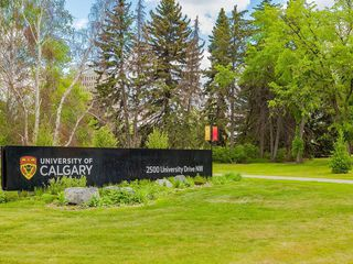 Photo 48: 190 3437 42 Street NW in Calgary: Varsity Row/Townhouse for sale : MLS®# C4288793