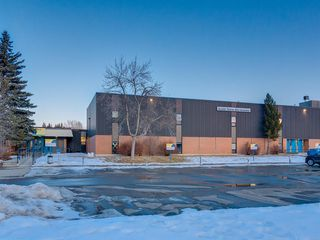 Photo 50: 190 3437 42 Street NW in Calgary: Varsity Row/Townhouse for sale : MLS®# C4288793