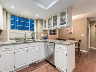 Photo 18: 190 3437 42 Street NW in Calgary: Varsity Row/Townhouse for sale : MLS®# C4288793