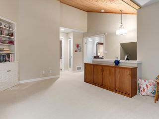 Photo 27: 190 3437 42 Street NW in Calgary: Varsity Row/Townhouse for sale : MLS®# C4288793