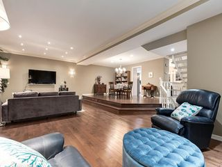 Photo 10: 190 3437 42 Street NW in Calgary: Varsity Row/Townhouse for sale : MLS®# C4288793