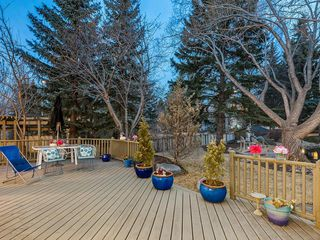 Photo 41: 190 3437 42 Street NW in Calgary: Varsity Row/Townhouse for sale : MLS®# C4288793