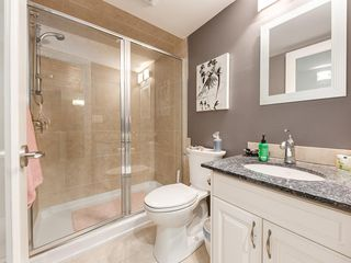 Photo 37: 190 3437 42 Street NW in Calgary: Varsity Row/Townhouse for sale : MLS®# C4288793
