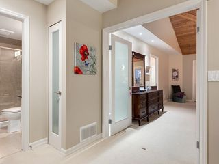Photo 28: 190 3437 42 Street NW in Calgary: Varsity Row/Townhouse for sale : MLS®# C4288793