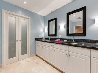 Photo 34: 190 3437 42 Street NW in Calgary: Varsity Row/Townhouse for sale : MLS®# C4288793