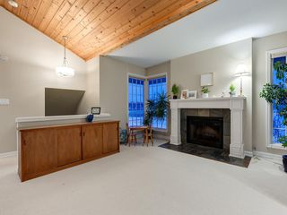 Photo 25: 190 3437 42 Street NW in Calgary: Varsity Row/Townhouse for sale : MLS®# C4288793
