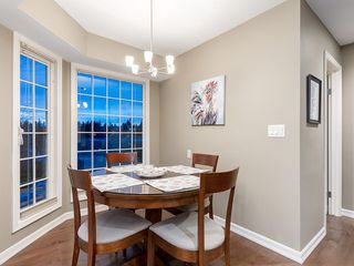Photo 20: 190 3437 42 Street NW in Calgary: Varsity Row/Townhouse for sale : MLS®# C4288793