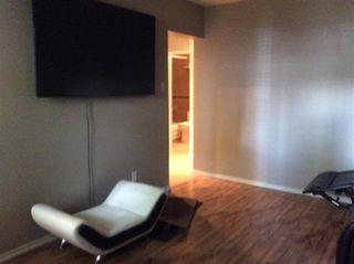 Photo 5: 1 10515 80 Street NW in Edmonton: Zone 15 Condo for sale : MLS®# E4190434