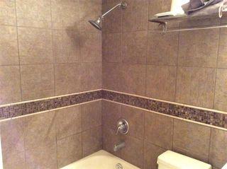 Photo 13: 1 10515 80 Street NW in Edmonton: Zone 15 Condo for sale : MLS®# E4190434