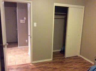 Photo 12: 1 10515 80 Street NW in Edmonton: Zone 15 Condo for sale : MLS®# E4190434