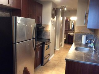 Photo 9: 1 10515 80 Street NW in Edmonton: Zone 15 Condo for sale : MLS®# E4190434