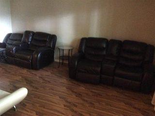 Photo 4: 1 10515 80 Street NW in Edmonton: Zone 15 Condo for sale : MLS®# E4190434