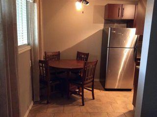 Photo 8: 1 10515 80 Street NW in Edmonton: Zone 15 Condo for sale : MLS®# E4190434