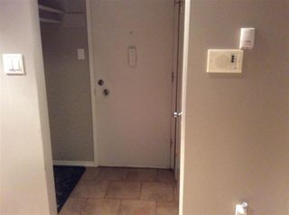 Photo 15: 1 10515 80 Street NW in Edmonton: Zone 15 Condo for sale : MLS®# E4190434