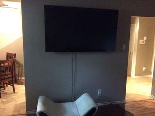 Photo 6: 1 10515 80 Street NW in Edmonton: Zone 15 Condo for sale : MLS®# E4190434