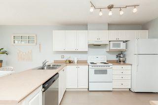 """Photo 3: 501 22230 NORTH Avenue in Maple Ridge: West Central Condo for sale in """"SOUTHRIDGE TERRACE"""" : MLS®# R2444899"""