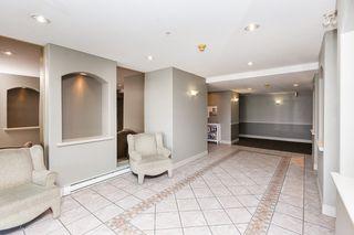 """Photo 18: 501 22230 NORTH Avenue in Maple Ridge: West Central Condo for sale in """"SOUTHRIDGE TERRACE"""" : MLS®# R2444899"""