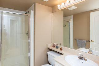 """Photo 12: 501 22230 NORTH Avenue in Maple Ridge: West Central Condo for sale in """"SOUTHRIDGE TERRACE"""" : MLS®# R2444899"""