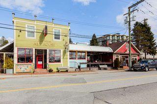 """Photo 16: 501 22230 NORTH Avenue in Maple Ridge: West Central Condo for sale in """"SOUTHRIDGE TERRACE"""" : MLS®# R2444899"""