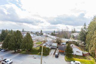 """Photo 7: 501 22230 NORTH Avenue in Maple Ridge: West Central Condo for sale in """"SOUTHRIDGE TERRACE"""" : MLS®# R2444899"""