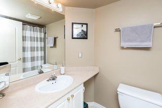 """Photo 10: 501 22230 NORTH Avenue in Maple Ridge: West Central Condo for sale in """"SOUTHRIDGE TERRACE"""" : MLS®# R2444899"""