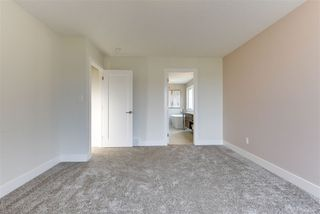 Photo 29: 7018 CHIVERS Loop in Edmonton: Zone 55 House for sale : MLS®# E4191928