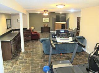Photo 29: 109 Carrol Street in Lampman: Residential for sale : MLS®# SK803974