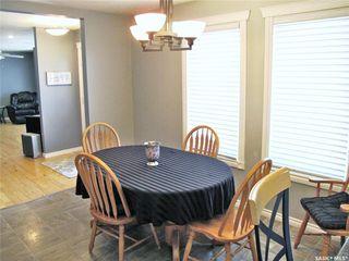 Photo 13: 109 Carrol Street in Lampman: Residential for sale : MLS®# SK803974