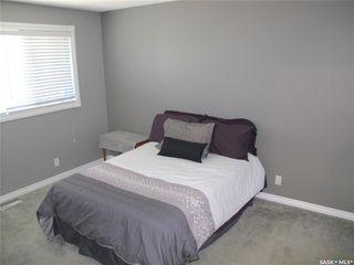 Photo 22: 109 Carrol Street in Lampman: Residential for sale : MLS®# SK803974