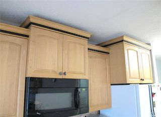 Photo 9: 109 Carrol Street in Lampman: Residential for sale : MLS®# SK803974