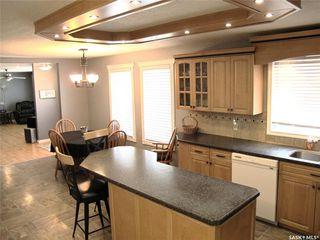 Photo 4: 109 Carrol Street in Lampman: Residential for sale : MLS®# SK803974