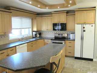 Photo 7: 109 Carrol Street in Lampman: Residential for sale : MLS®# SK803974