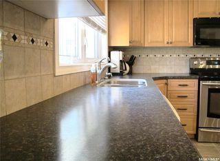 Photo 8: 109 Carrol Street in Lampman: Residential for sale : MLS®# SK803974