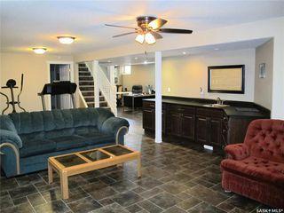 Photo 30: 109 Carrol Street in Lampman: Residential for sale : MLS®# SK803974