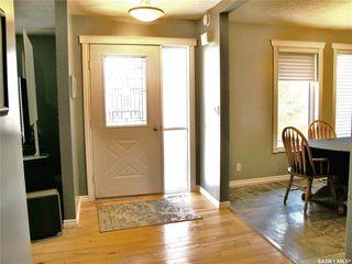 Photo 14: 109 Carrol Street in Lampman: Residential for sale : MLS®# SK803974