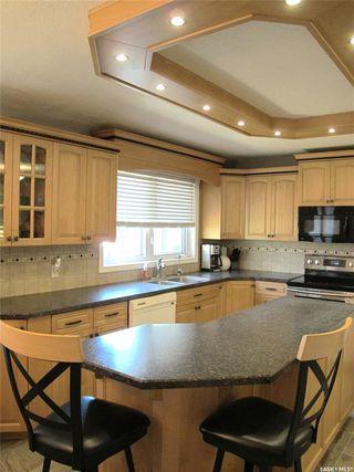 Photo 6: 109 Carrol Street in Lampman: Residential for sale : MLS®# SK803974