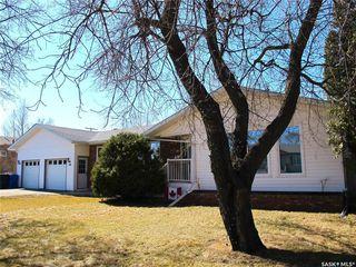 Photo 2: 109 Carrol Street in Lampman: Residential for sale : MLS®# SK803974