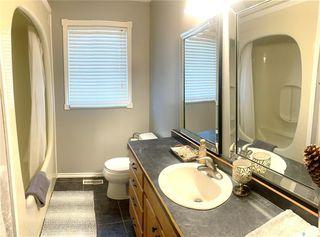 Photo 23: 109 Carrol Street in Lampman: Residential for sale : MLS®# SK803974