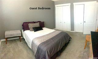 Photo 21: 109 Carrol Street in Lampman: Residential for sale : MLS®# SK803974