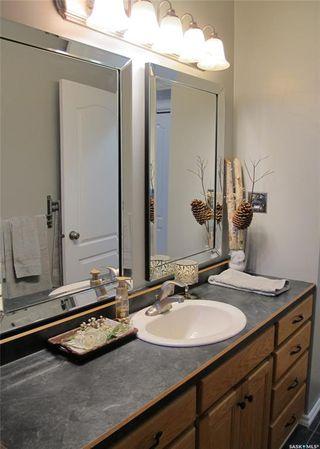 Photo 24: 109 Carrol Street in Lampman: Residential for sale : MLS®# SK803974
