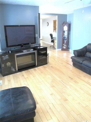 Photo 17: 109 Carrol Street in Lampman: Residential for sale : MLS®# SK803974