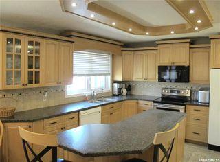 Photo 11: 109 Carrol Street in Lampman: Residential for sale : MLS®# SK803974