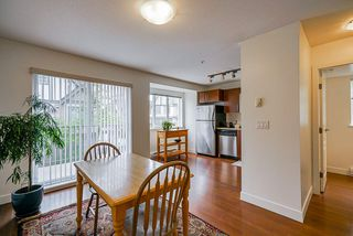 """Photo 4: 52 20038 70 Avenue in Langley: Willoughby Heights Townhouse for sale in """"Daybreak"""" : MLS®# R2452614"""