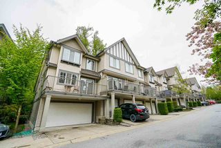 """Photo 18: 52 20038 70 Avenue in Langley: Willoughby Heights Townhouse for sale in """"Daybreak"""" : MLS®# R2452614"""