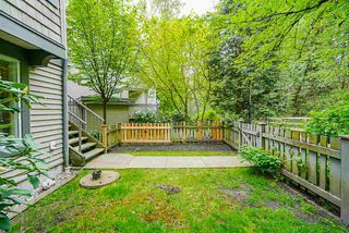 """Photo 2: 52 20038 70 Avenue in Langley: Willoughby Heights Townhouse for sale in """"Daybreak"""" : MLS®# R2452614"""