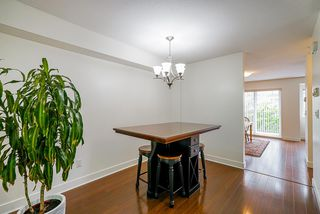 """Photo 7: 52 20038 70 Avenue in Langley: Willoughby Heights Townhouse for sale in """"Daybreak"""" : MLS®# R2452614"""