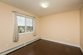 Photo 17:  in Edmonton: Zone 27 Condo for sale : MLS®# E4198258
