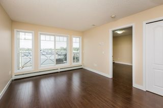 Photo 15:  in Edmonton: Zone 27 Condo for sale : MLS®# E4198258